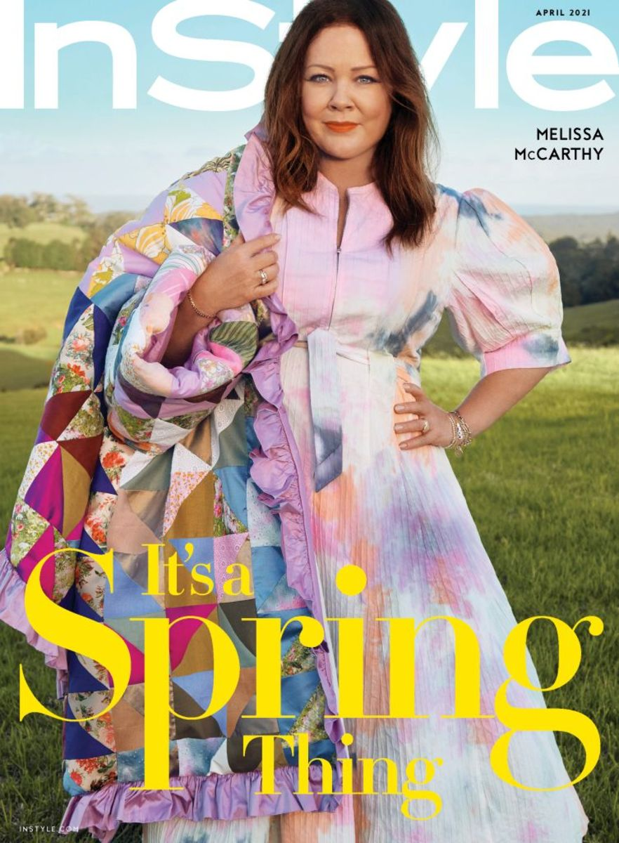 melissa-mccarthy-april-2021-instyle