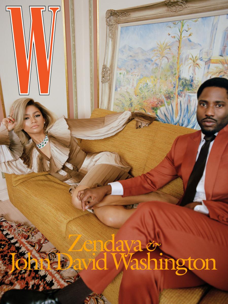 w-mag-zendaya-cover-2021