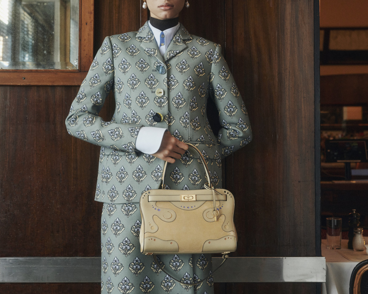 tory-burch-fall-2021-collection-review