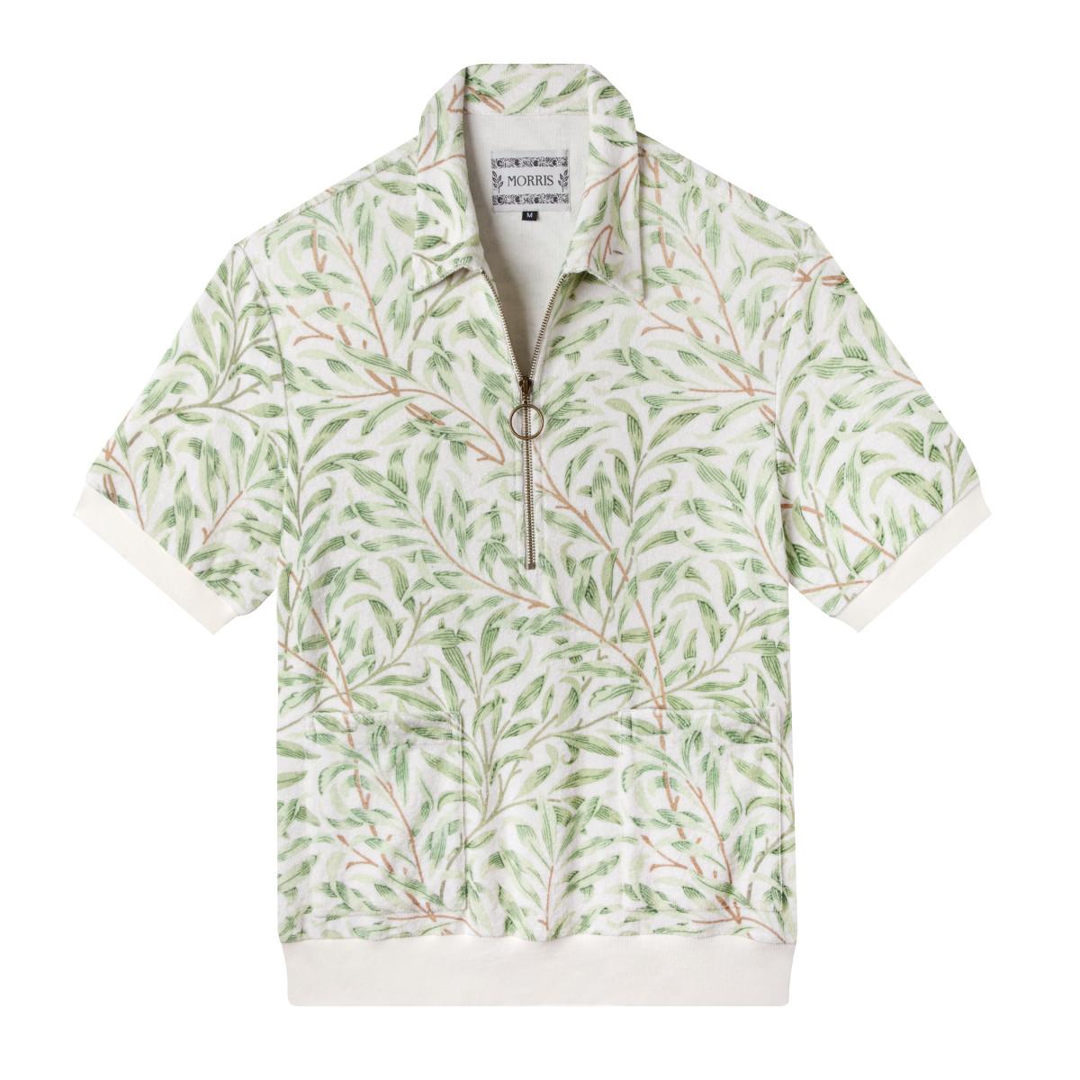 tombolo-cabana-shirt-green