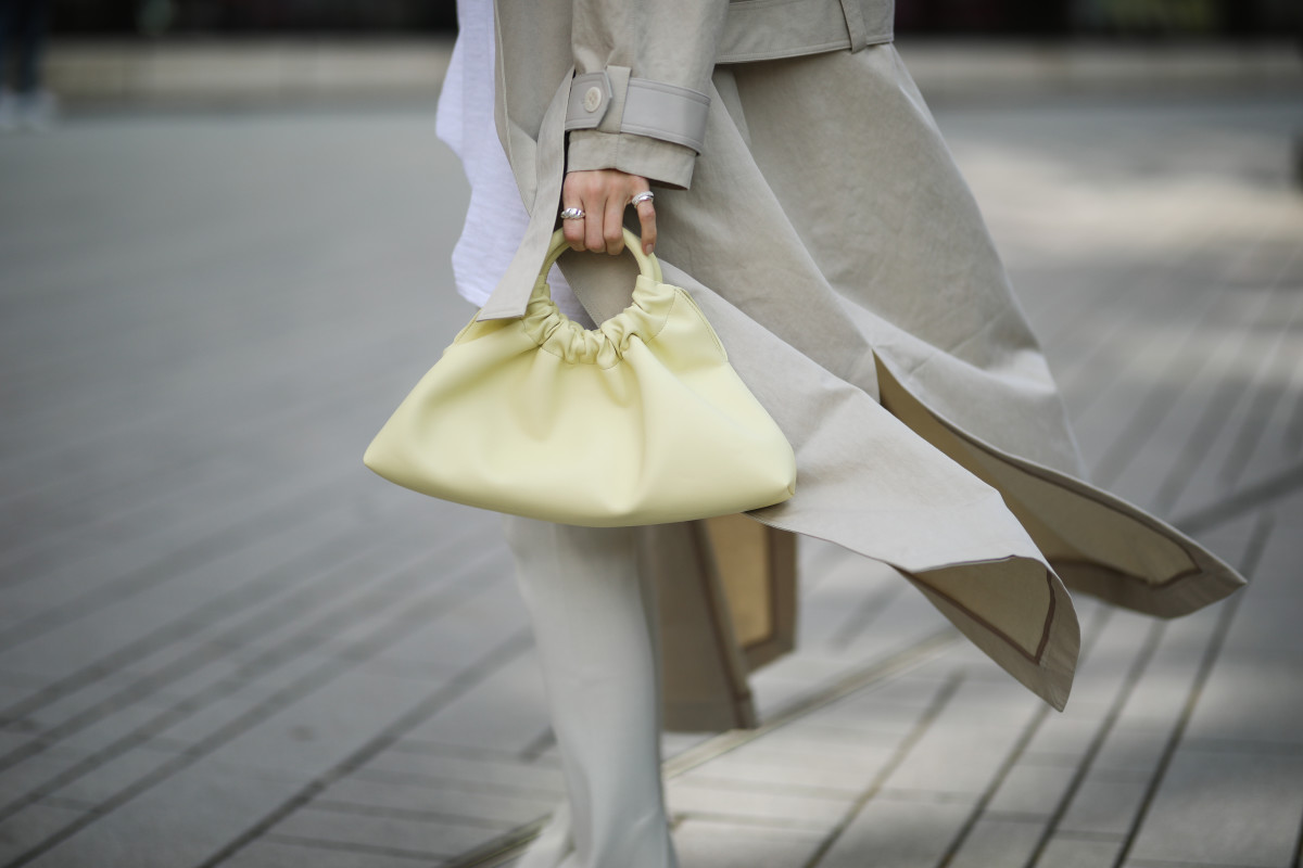 fashionista-best-purchases-march-2021