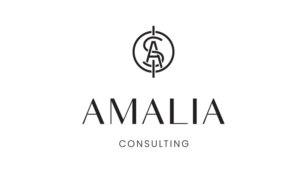 amelia monogram further dev v2_logo lock-up (1)