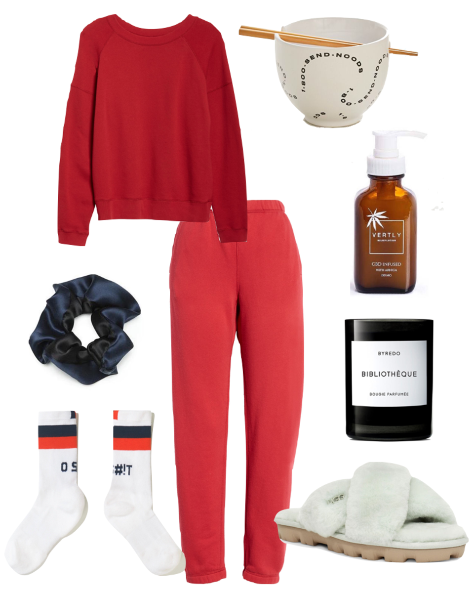 valentines-outfit-1.001