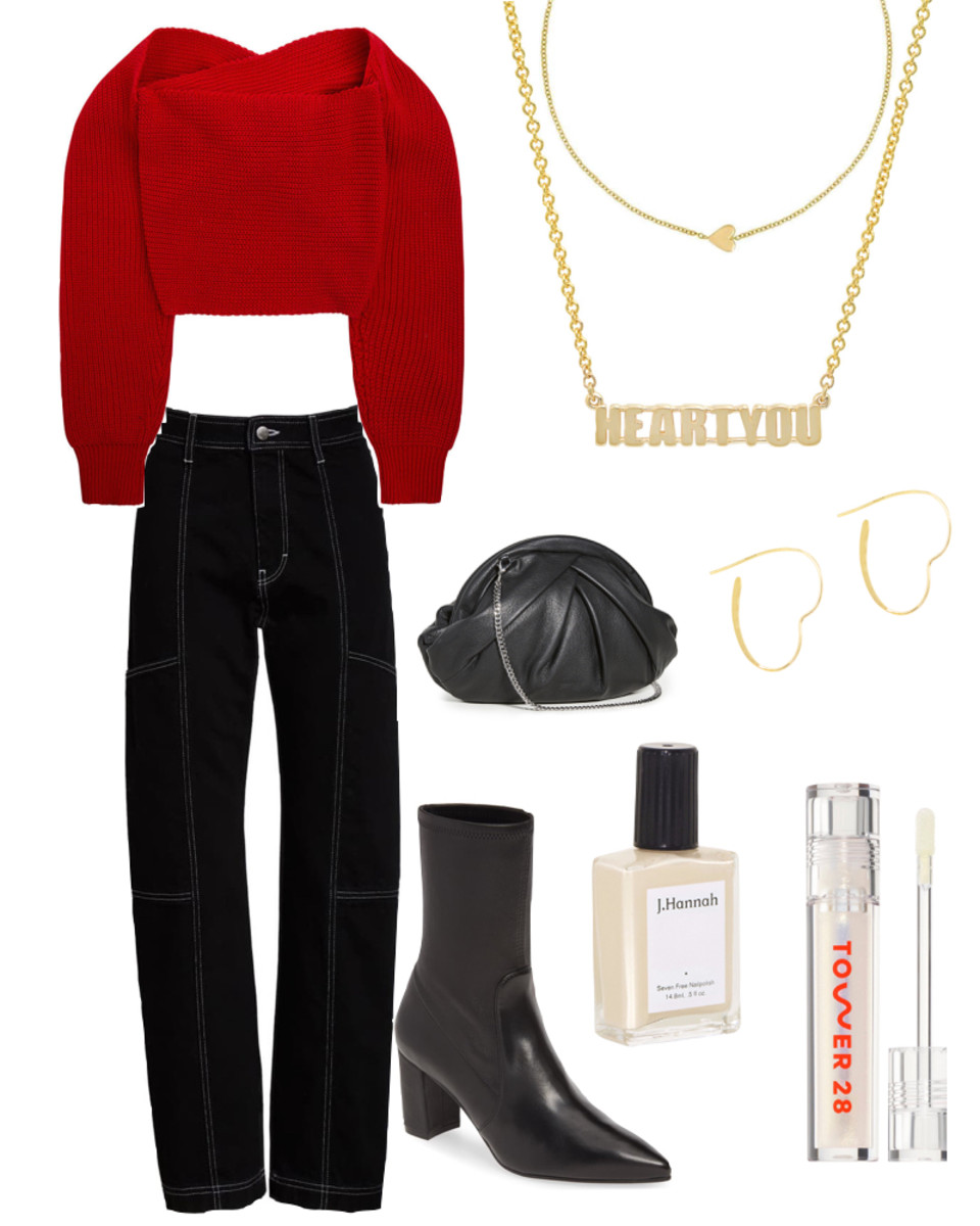 valentines-day-outfit-3.001