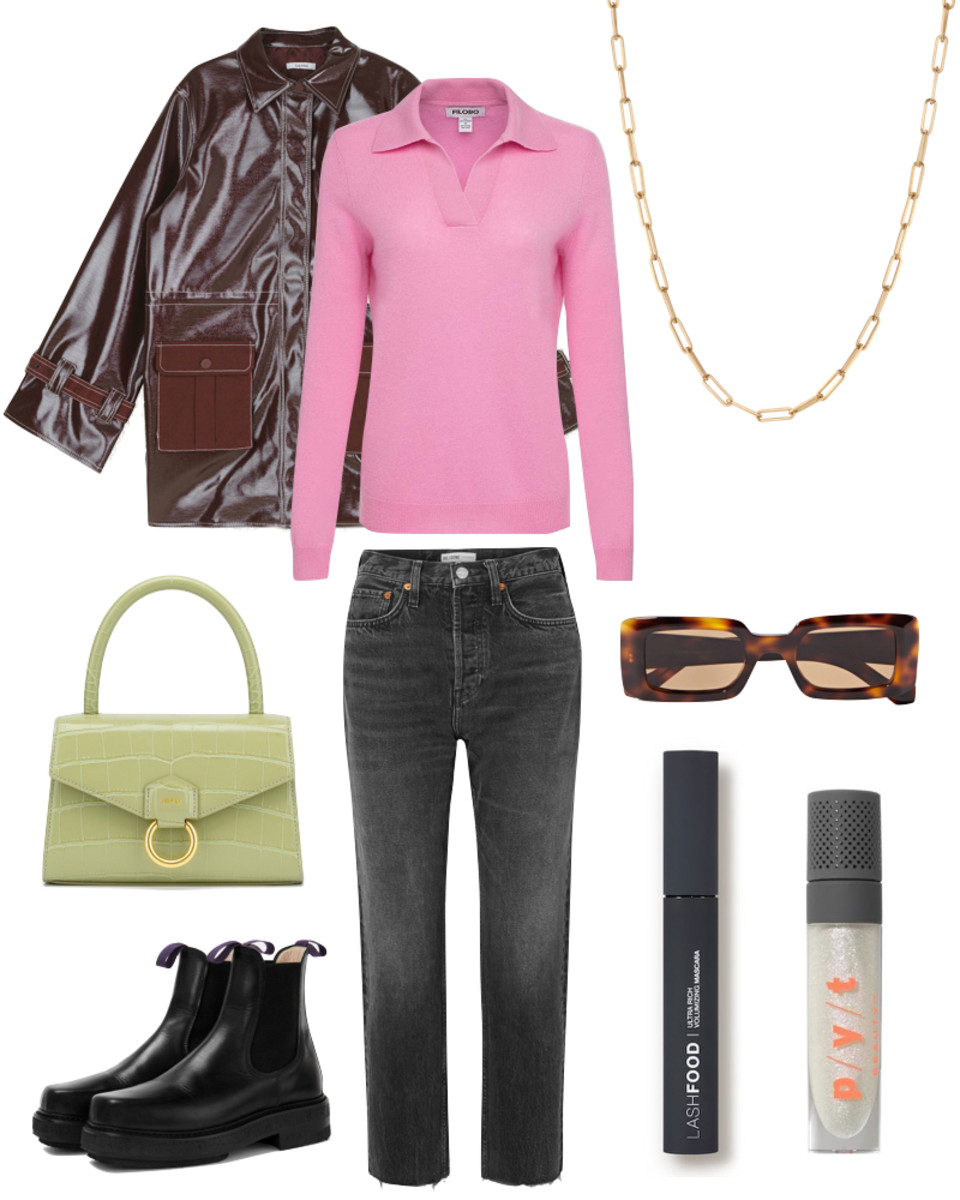 valentines-day-outfit-4-real.001