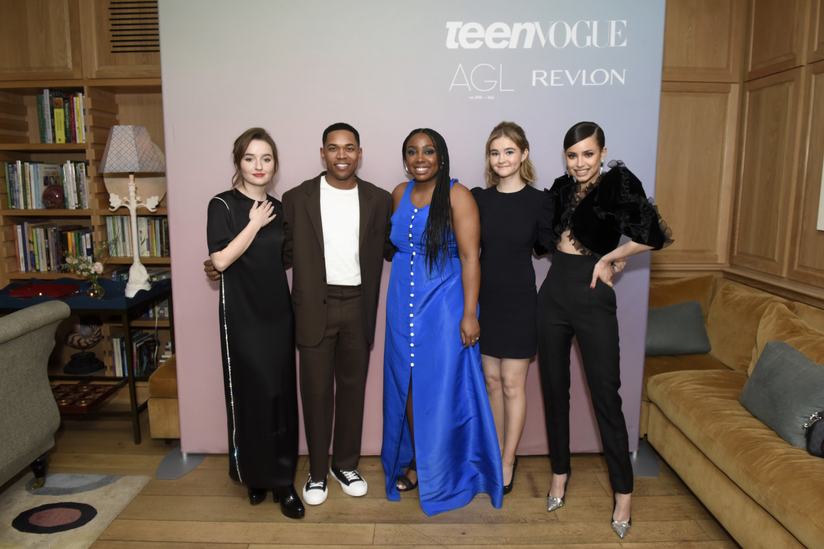 teen vogue young hollywood 2020 16