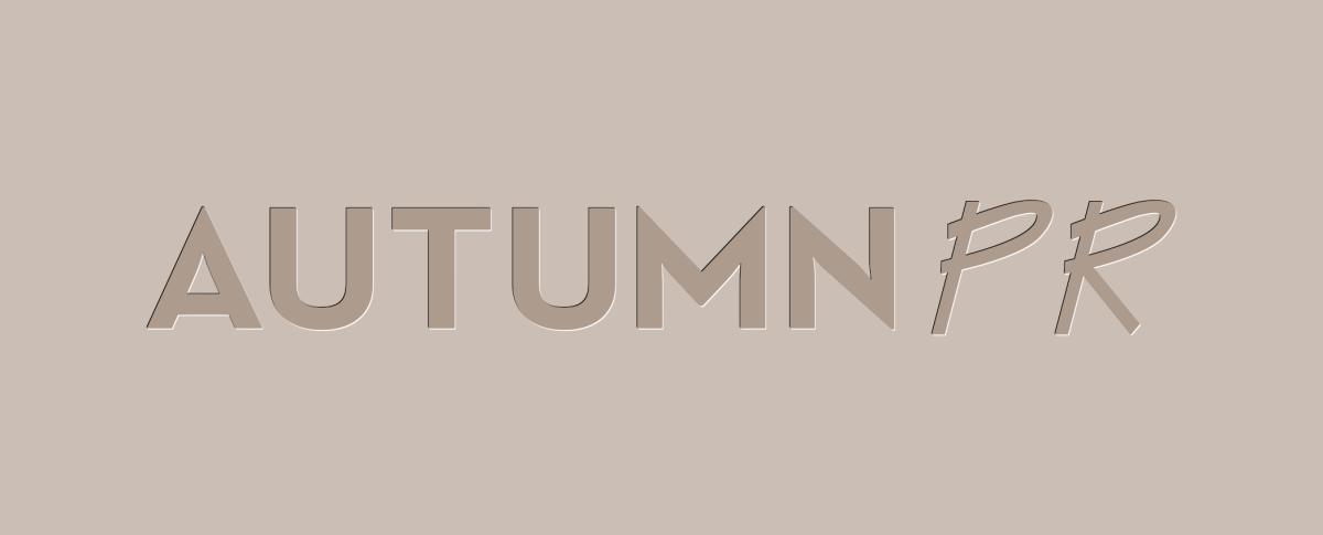 autumn pr logo