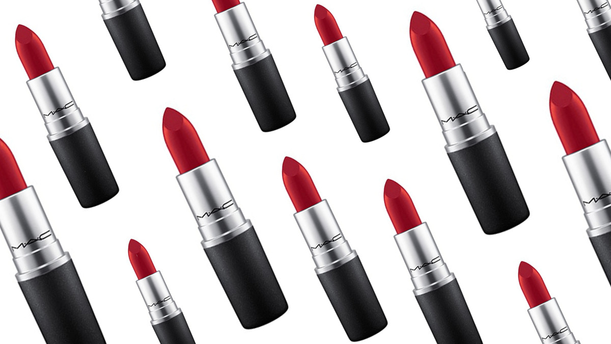 mac ruby woo oral history