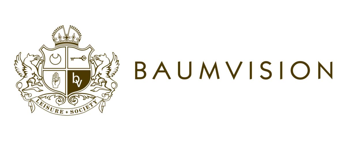baumvision logo