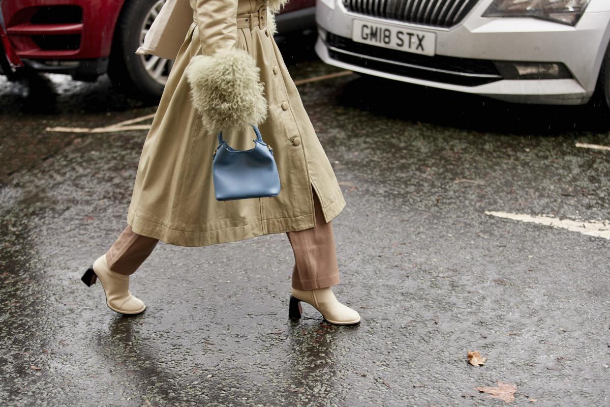 fashionista-finds-february-2020