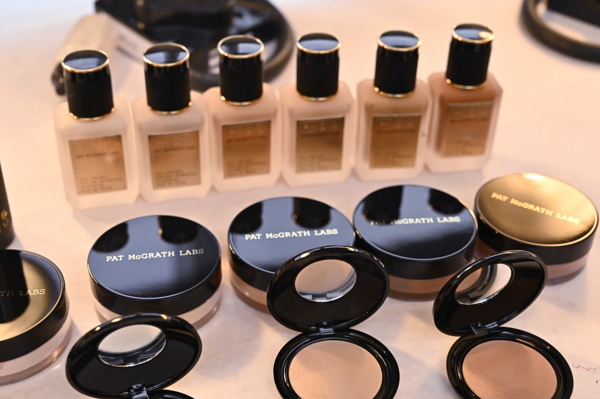 pat-mcgrath-labs-backstage