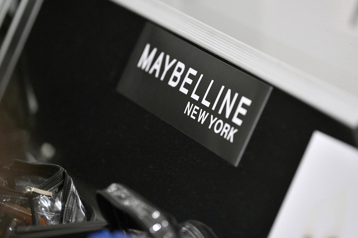 beauty trends maybelline-backstage-beauty