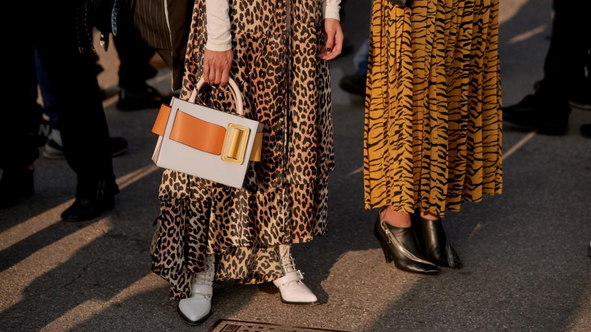open-fashion-jobs (1)