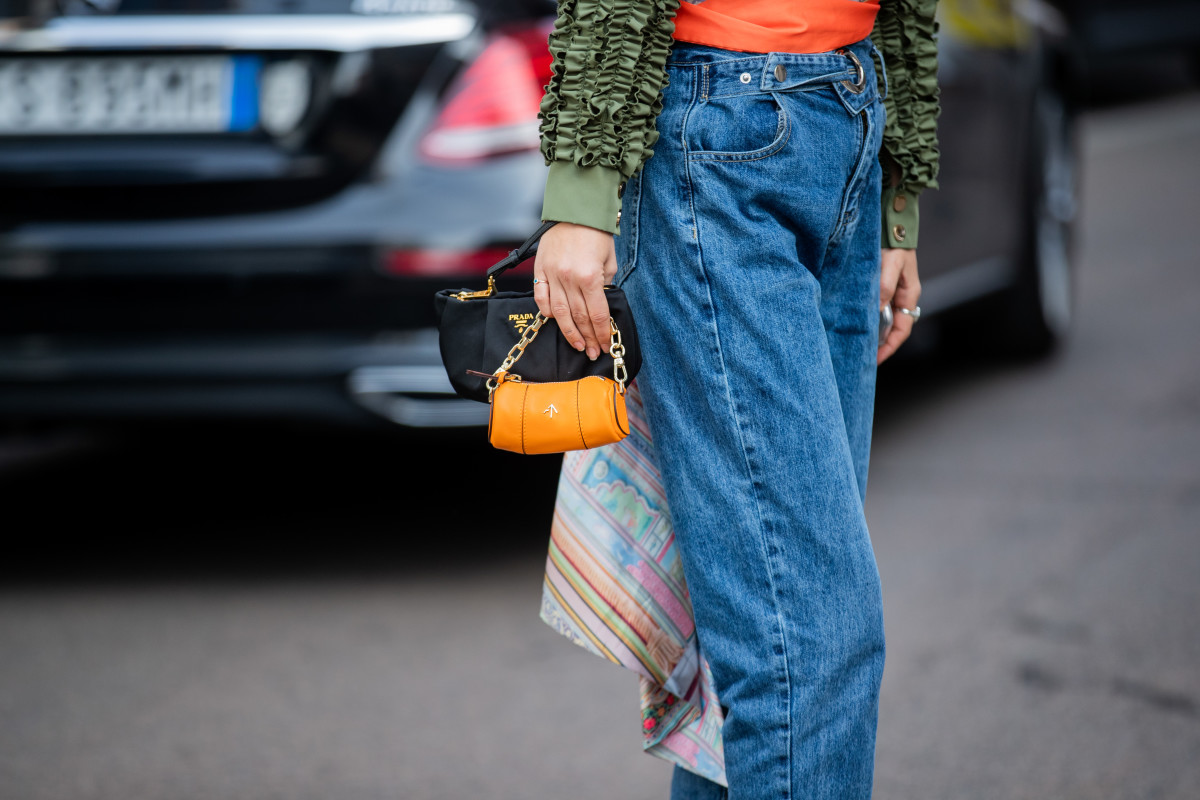 fashionista-editors-denim-picks