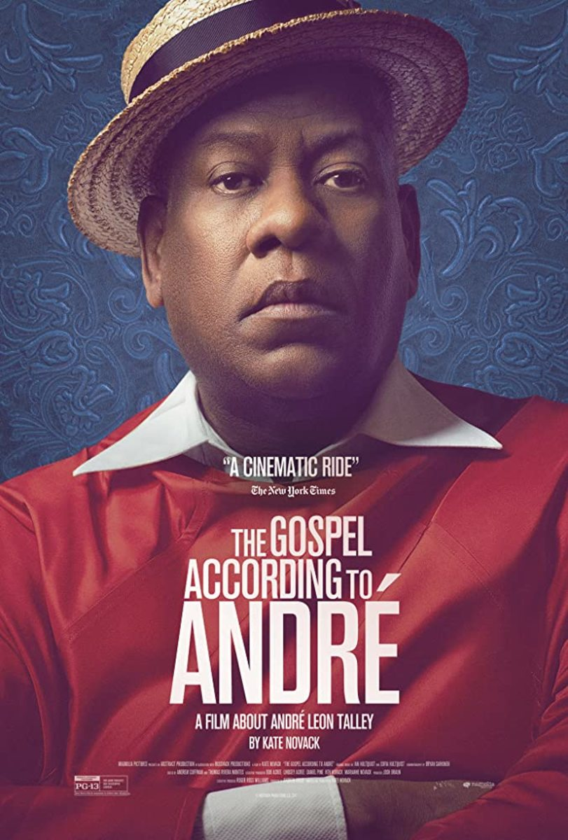 fashion the-gospel-according-to-andre