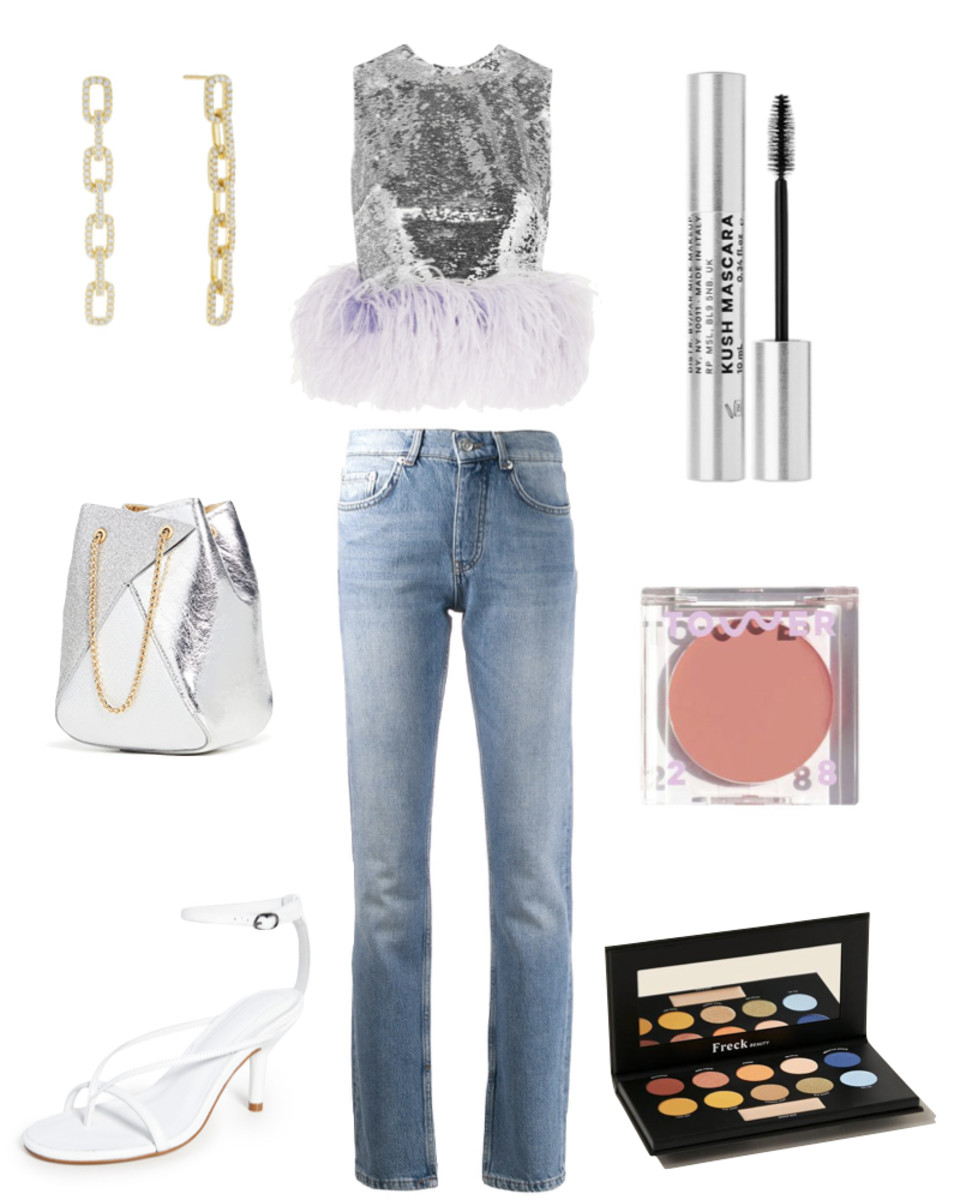 aries-outfit-one.001