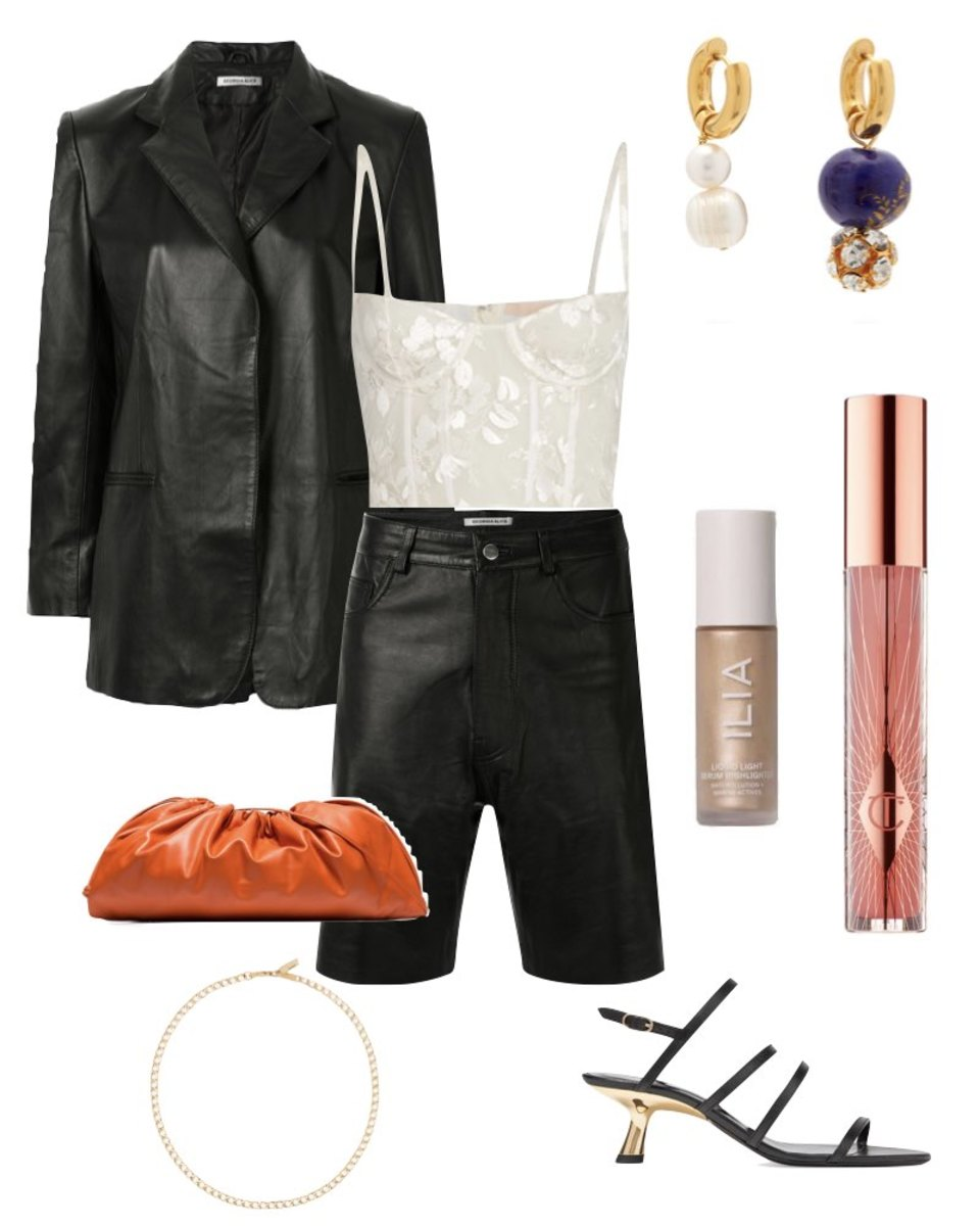 aries-outfit-3.001