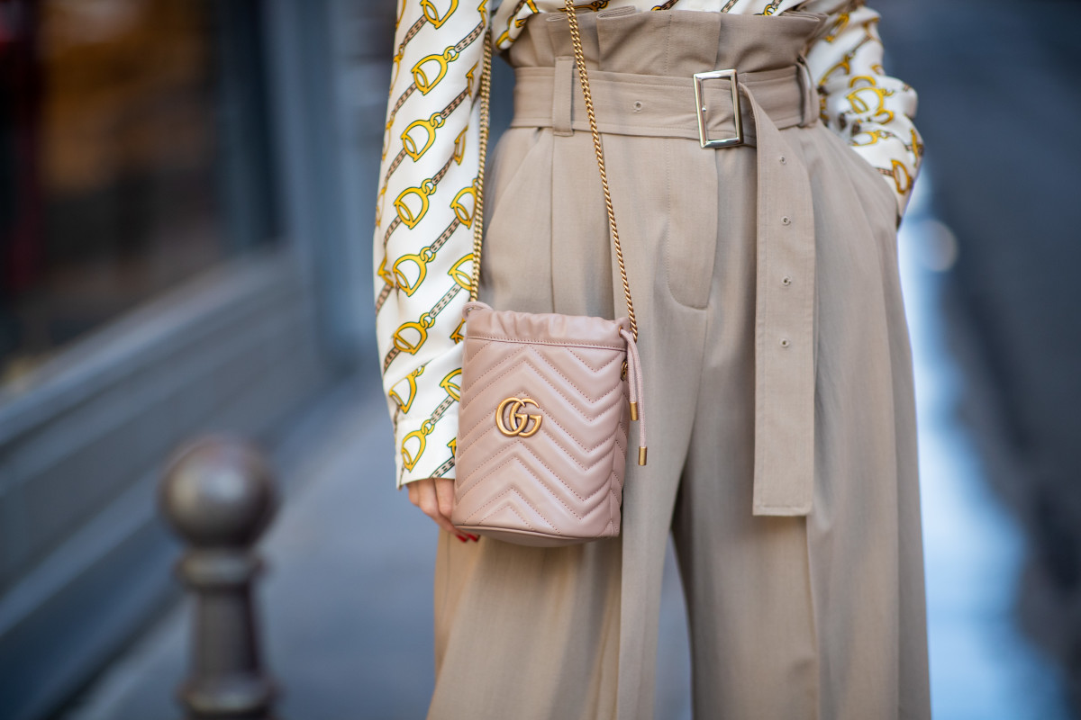 shop-paperbag-pants