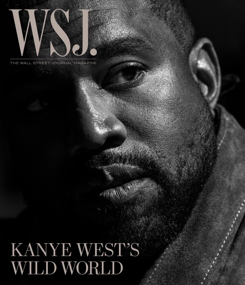 kanye-west-wsj-magazine