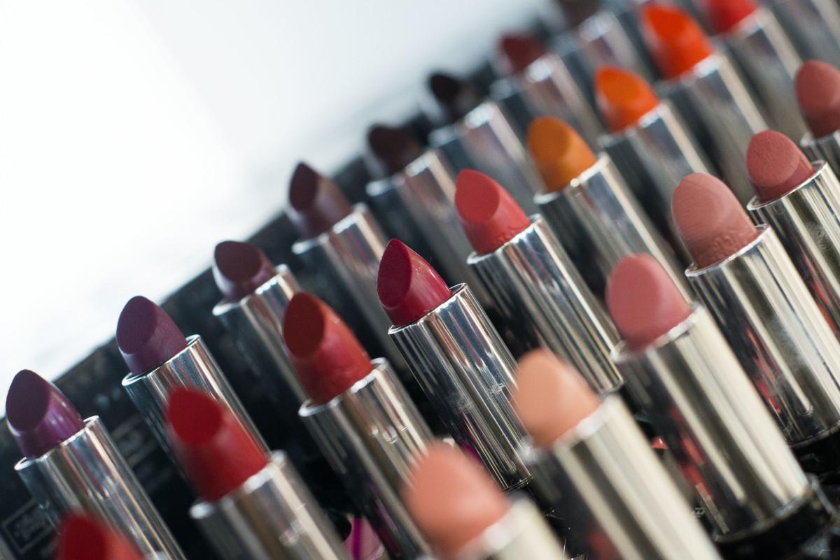 beauty-industry-support-coronavirus