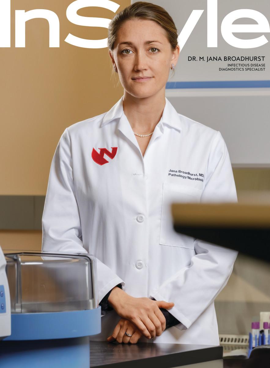 instyle-jana-broadhurst-coronavirus