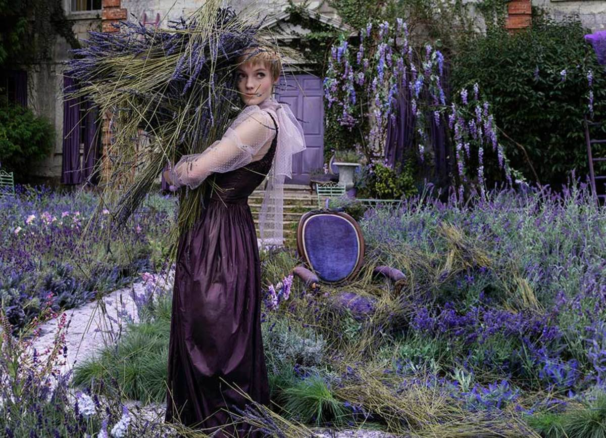 jo-malone-lavender-bouquet