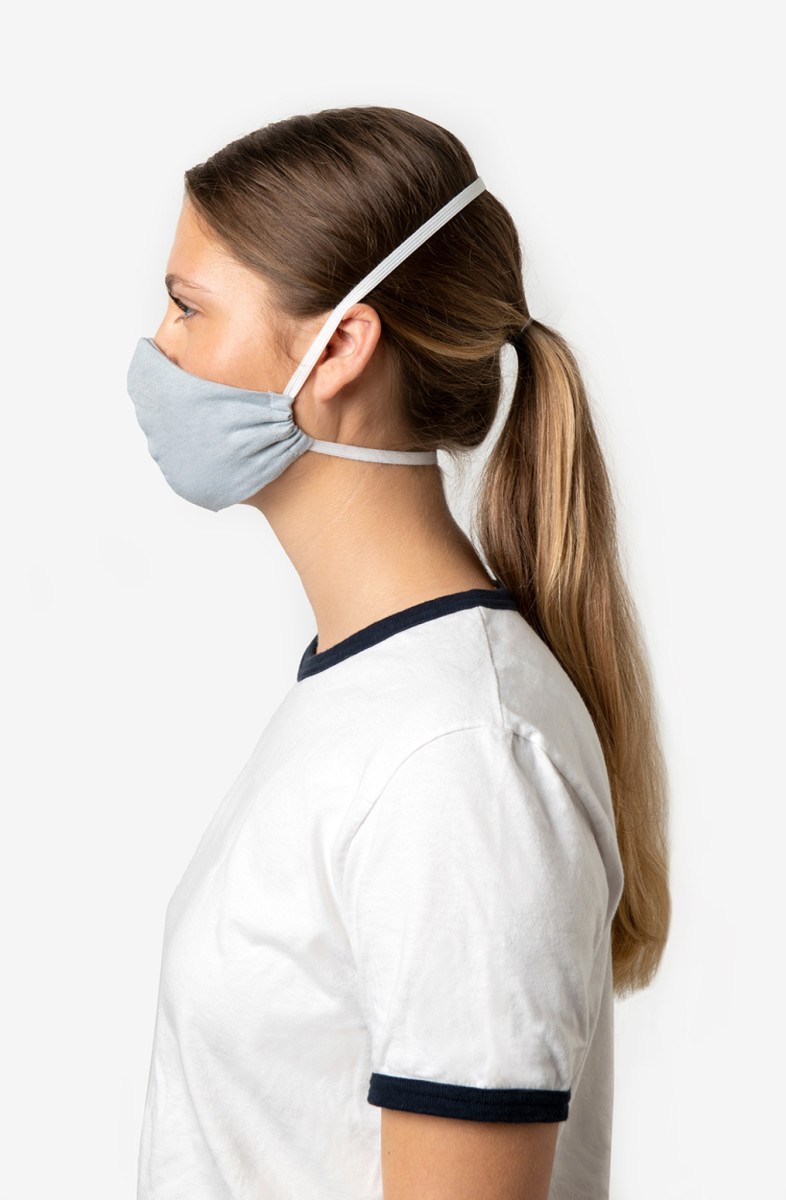 Alabama-Chanin-Reusable-Non-Medical-Face-Mask