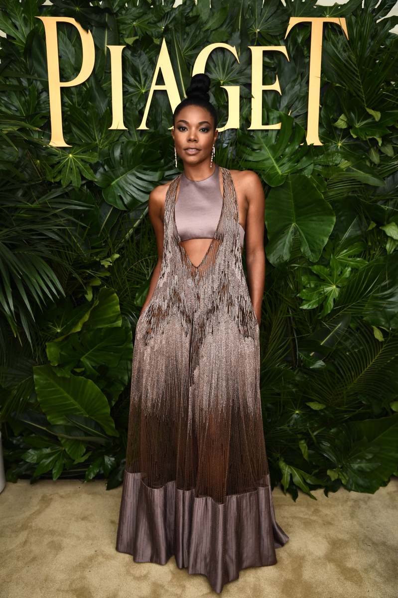 gabrielle-union-valentino-art-of-elysium-piaget-event