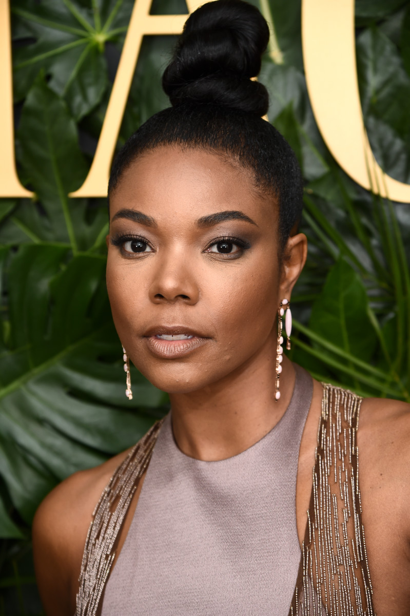 gabrielle-union-valentino-close-up