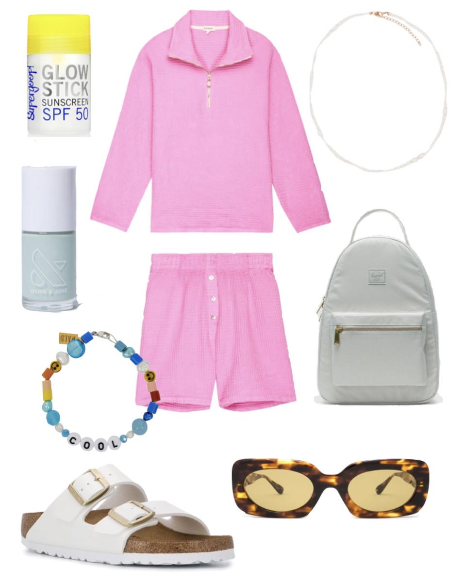 April 2020 Markt Compos Outfit 1.001