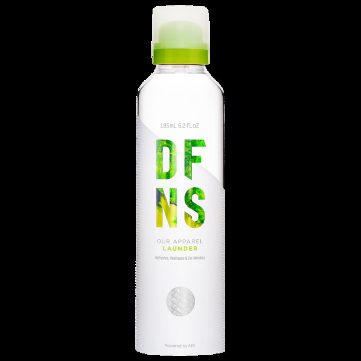 dfns spray