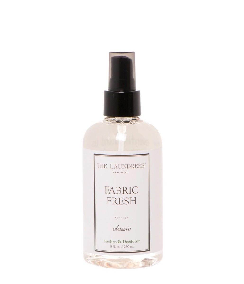 the laundres fabric fresh spray