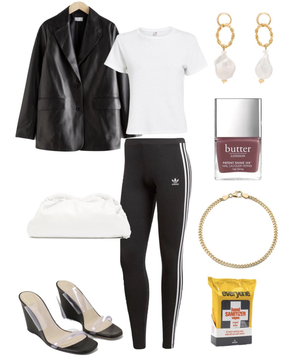 April Markt Compositie Outfit 4.001