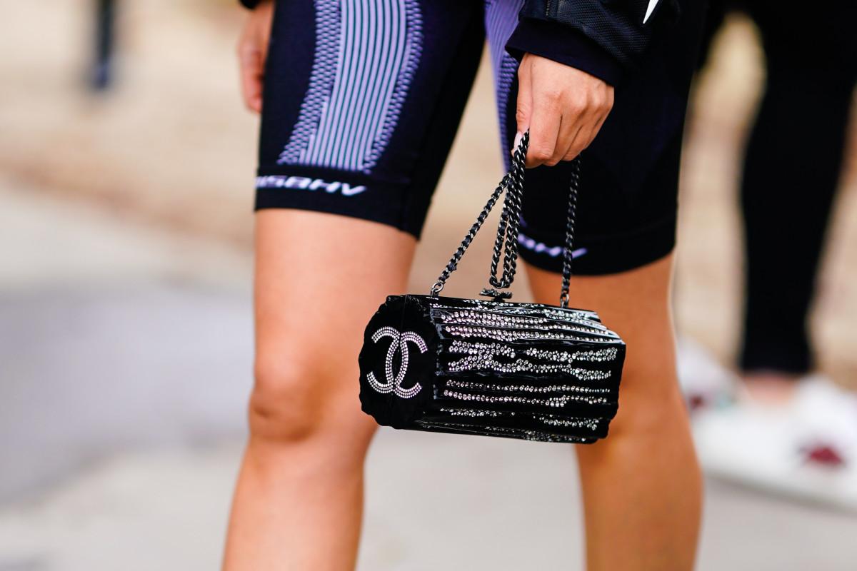 online-sales-bike-shorts