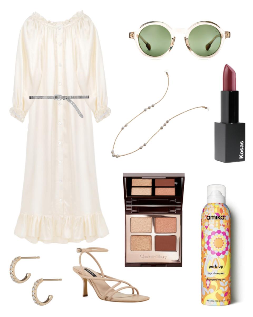 April Markt Composite Outfit 3.001