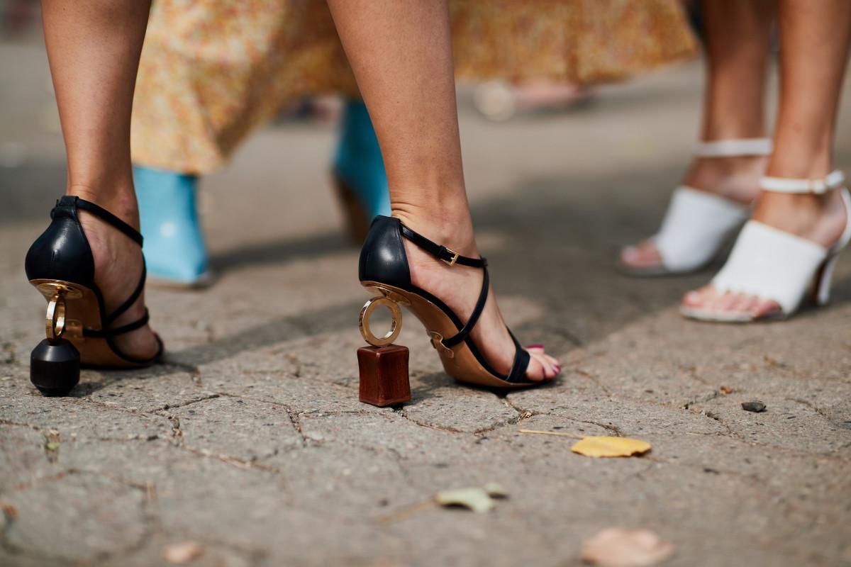 fashionista-sandals-spring-2020