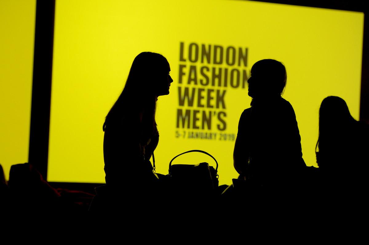 london-fashion-week-men's-sign