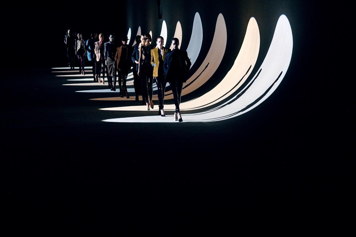 saint-laurent-fall-2020-show-paris-fashion-week