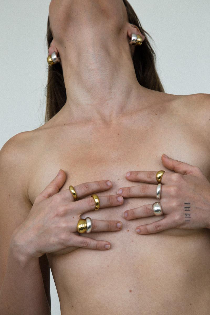 wolf-circus-jewelry-brand-rings