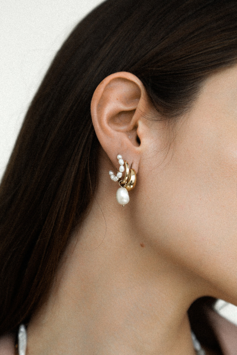 wolf-circus-jewelry-brand-earringsJPG