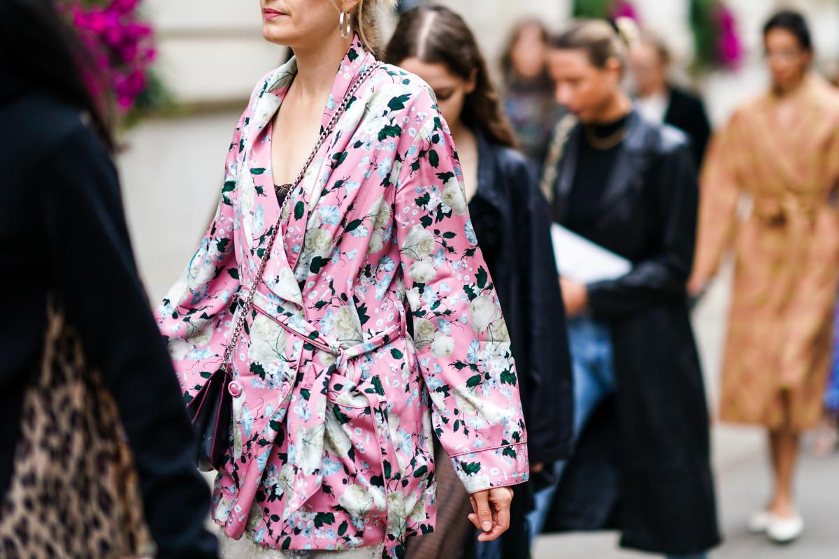 kimono-robes-shop