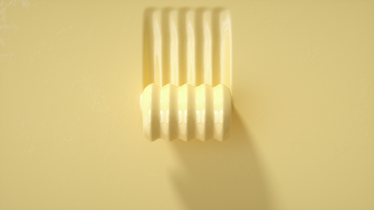 Butter_1080