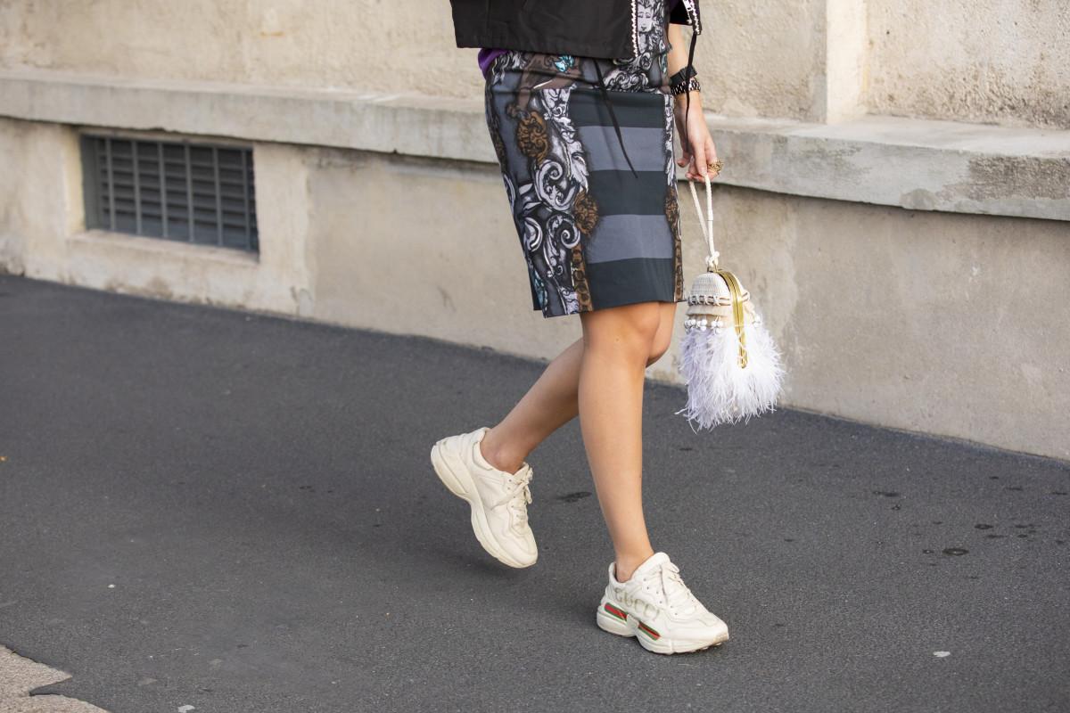 fashion white-sneakers-sale