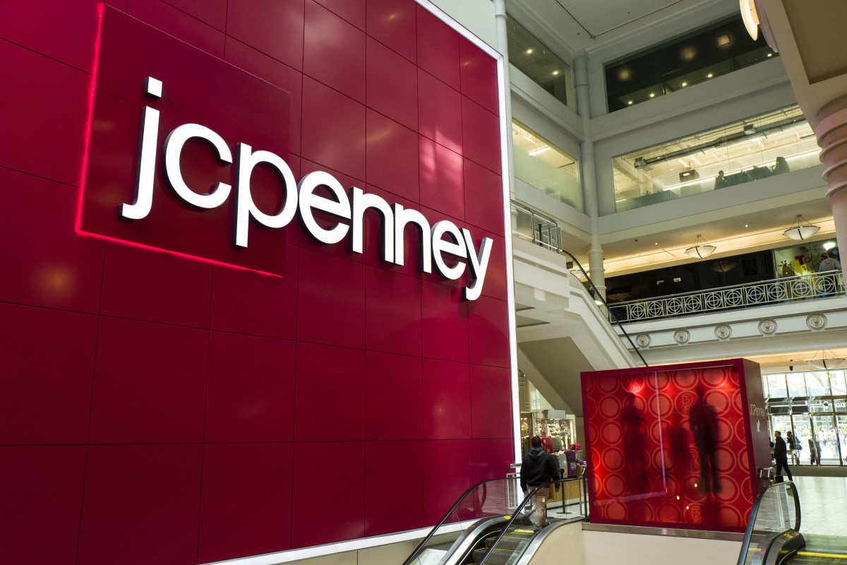 jcpenney-store-bankrupcty