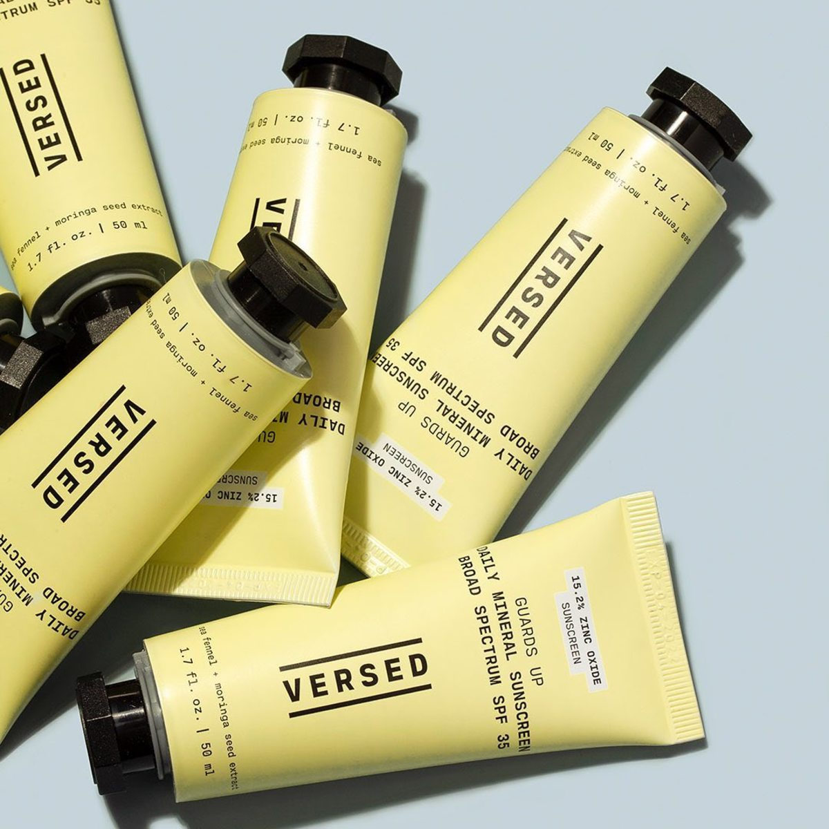 versed-mineral-sunscreen