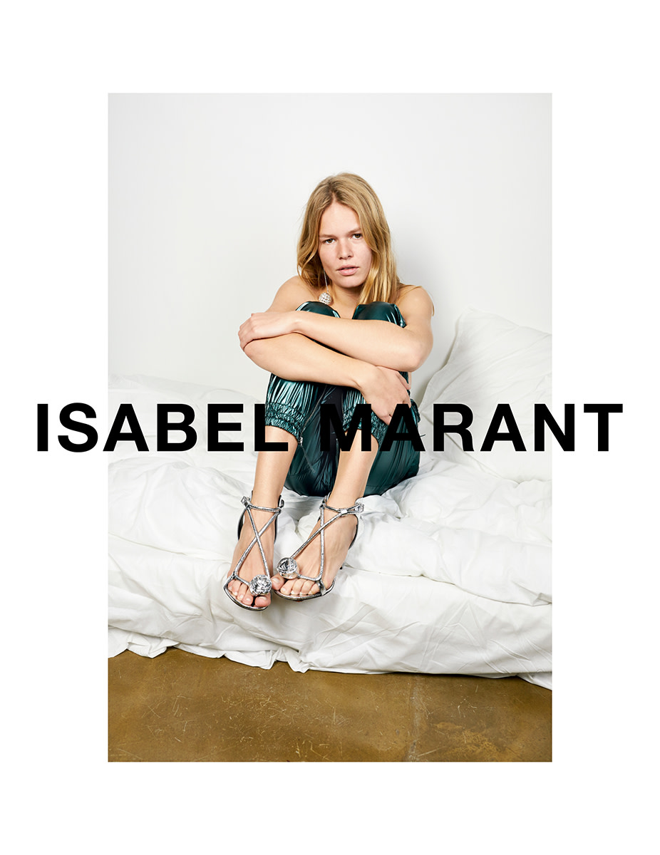 ISABEL_MARANT_PE18_SIMPLE_PAGE_LR_4