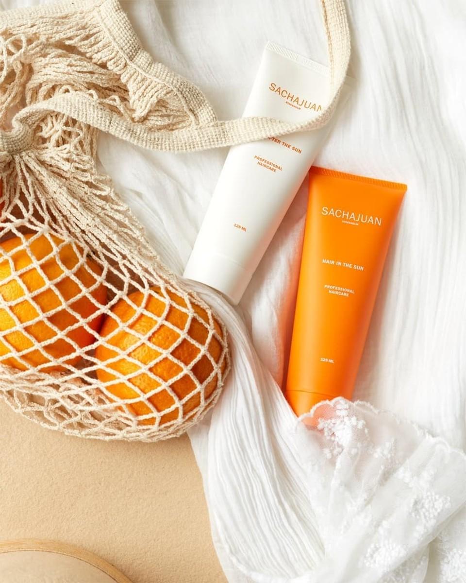 sachajuan-sun-care-products
