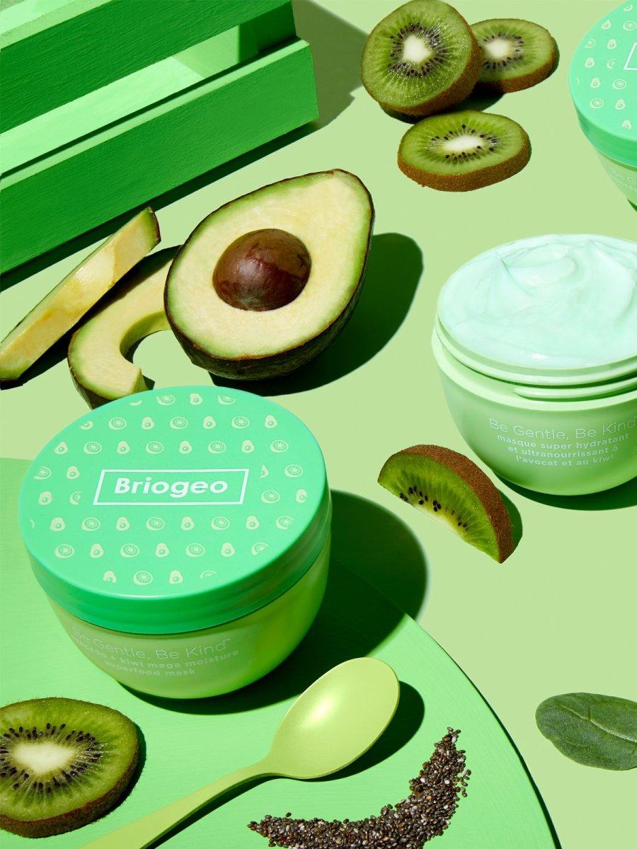 briogeo-avocado-hair-mask-promo