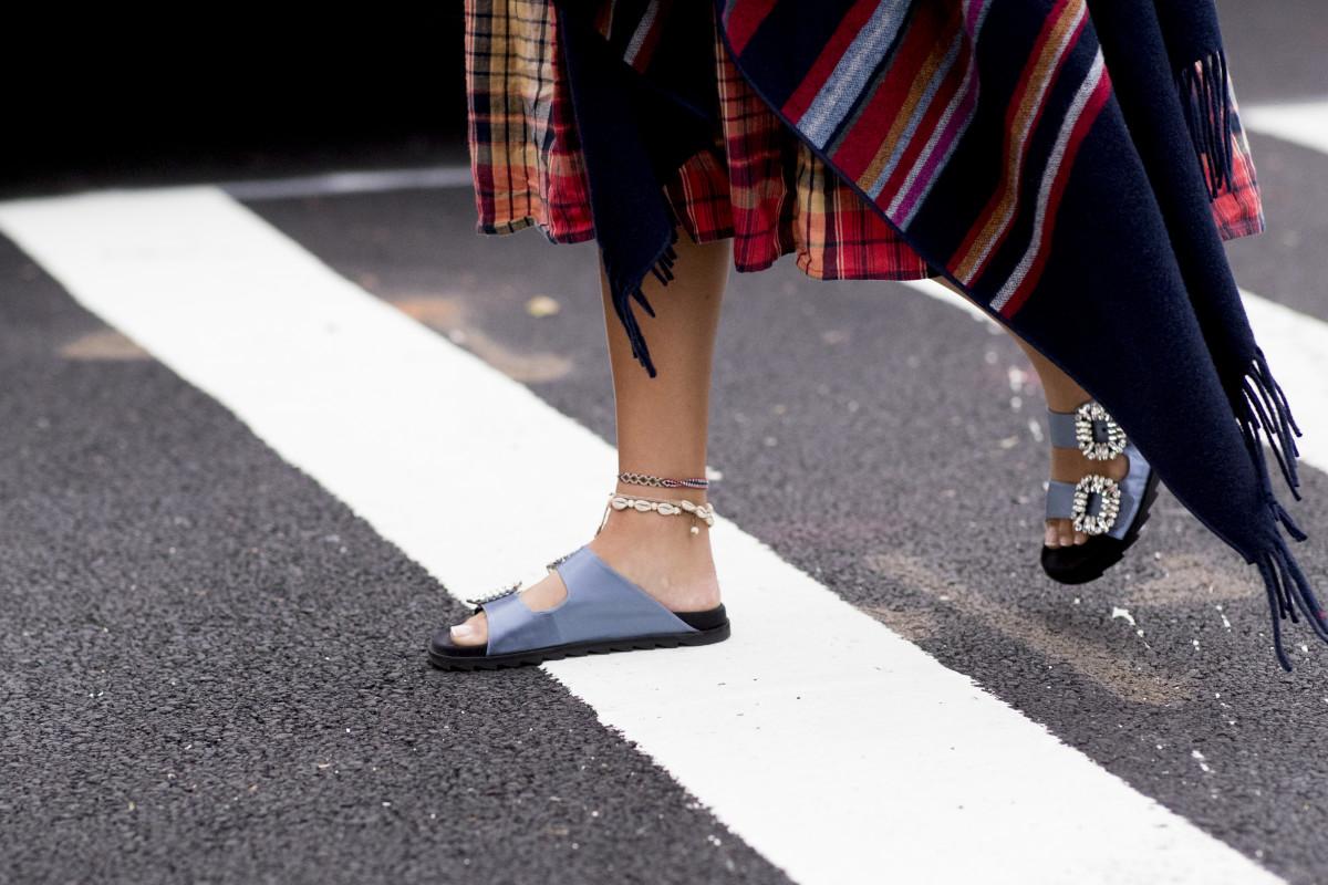 fashionista-june-editor-roundup