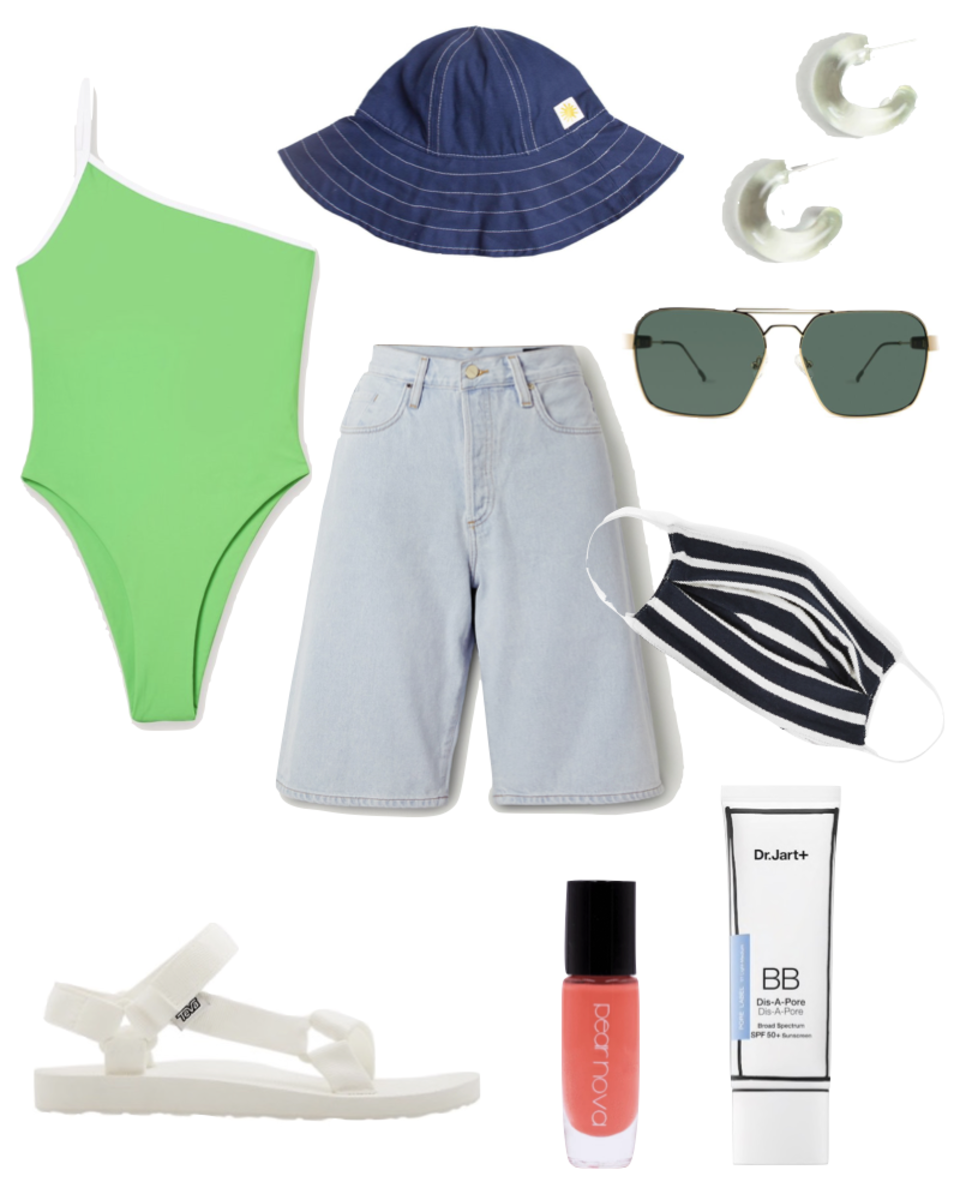 july 4 outfit 1.001